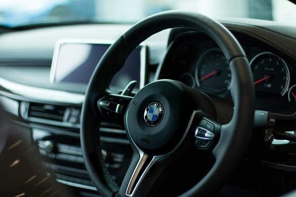 środki czyszczące do samochodu