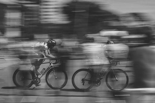 trekkingowe rowery romet