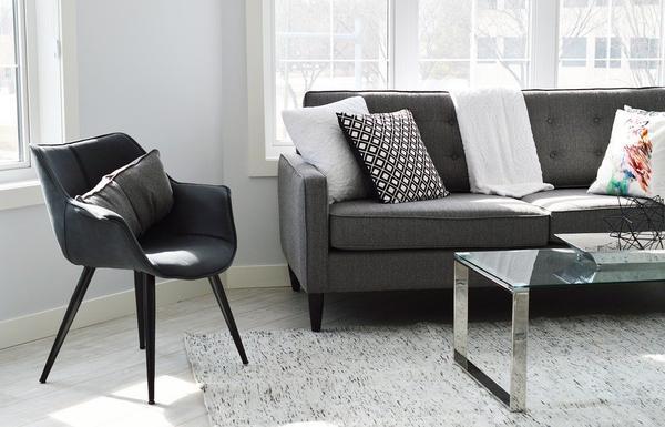 fameg - krzesła