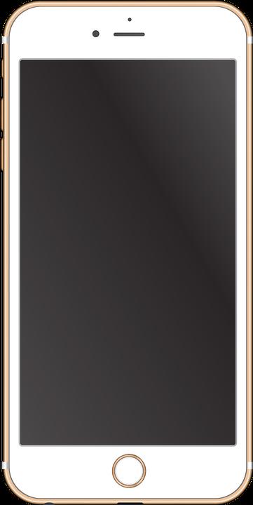 wymiana wyświetlacza iphone 6s