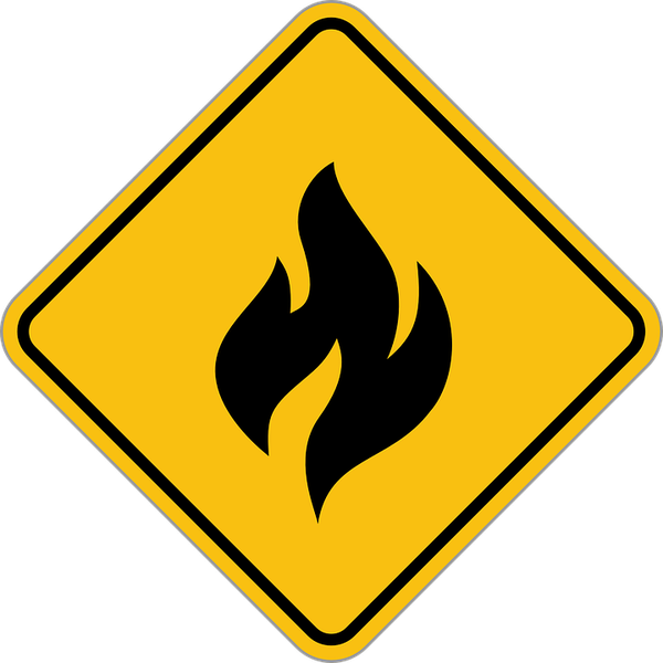 rzeczoznawca do spraw zabezpieczeń przeciwpożarowych