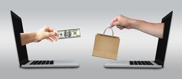 sklepy internetowy drogerie