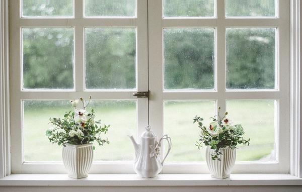 okna piaseczno