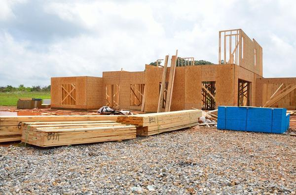 domy z gotowych elementów wałbrzych
