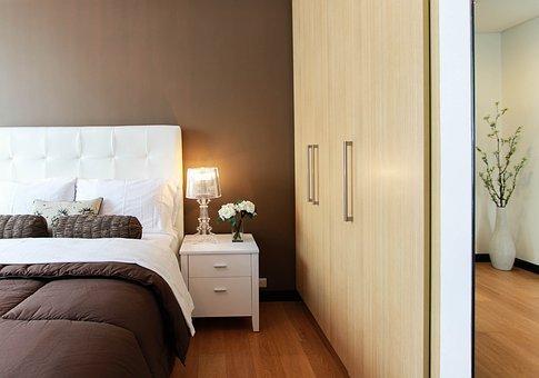 łóżko tapicerowane z pojemnikiem 160x200