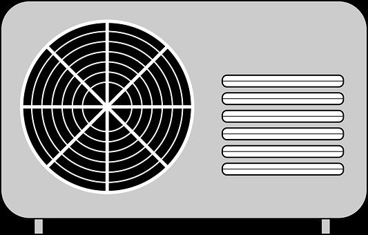 montaż wentylacji gdańsk