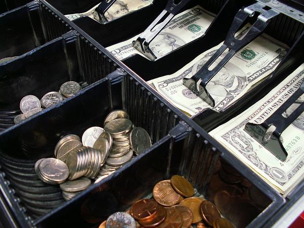 drukarki fiskalne online lublin