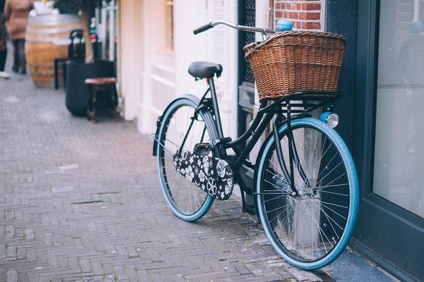 mitas opony rowerowe 27 5
