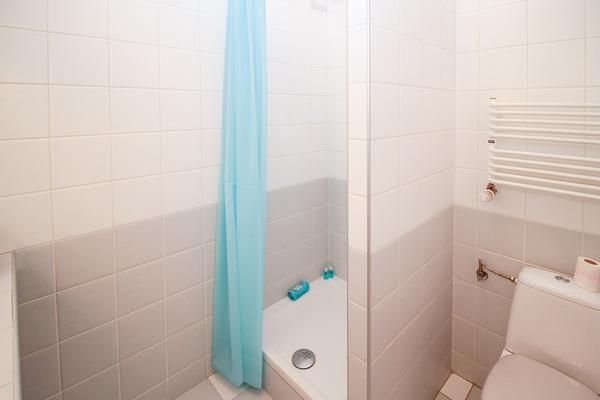 naprawa kabin prysznicowych Toruń